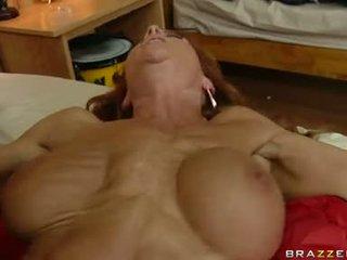 alle hardcore sex du, alle cumshots, hq stor pikk