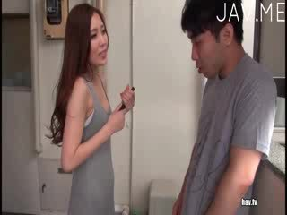 great tits fun, fucking, japanese quality