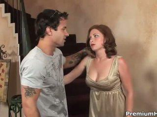 hardcore sex qualität, große brüste sie, pussy-bohren ideal