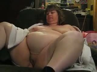 най-добър огромни цици, онлайн bigboobs най-много, ви домашно ви