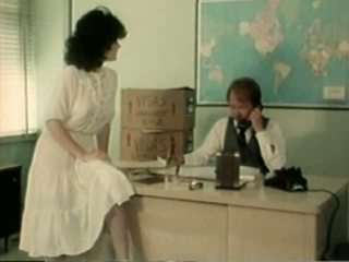 Curiosity lascivious the kat
