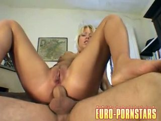 any hardcore sex most, great blowjobs watch, watch big dicks more