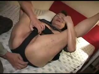 fucking, hot japanese, hottest granny see