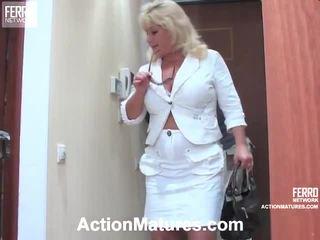 kuumim hardcore sex, sa matures, sa mature porn uus
