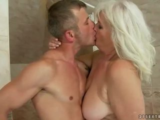 hottest hardcore sex, oral sex, all suck ideal