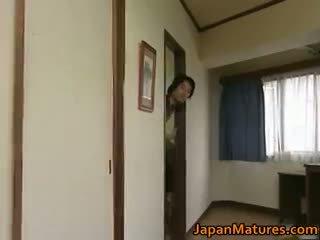 best brunette, you japanese all, full toys