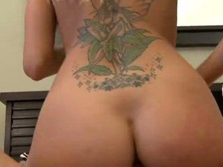 oral sex free, all vaginal sex, great caucasian
