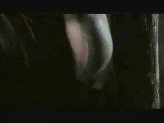 좋은 수분이 많은 가슴 과 섹시한 바보 fantasizing 비디오