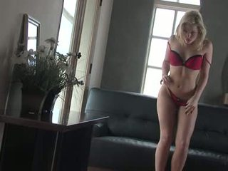 hardcore sex, fresh anal sex new, solo girl nice