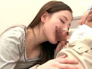 自由 日本 自由, 任何 孩儿 您, hq 射液 所有