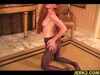 hottest jerking, check masturbation any, femdom