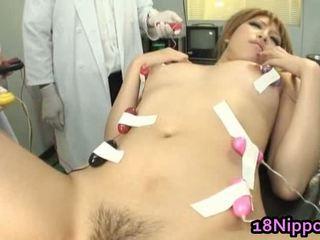 watch japanese, toys, masturbating nice