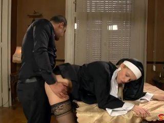 genç, squirting, fışkırtma, oral seks