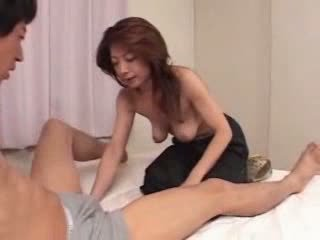 japanese, sex, mature, hungry
