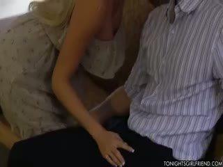 vse realnost, babe vroče, idealna pornozvezdami real