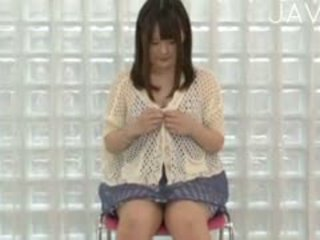 ideal japanese you, quality babe hq, any cumshot hottest