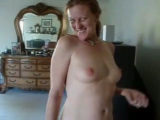 Beth -mature amateur wife 1