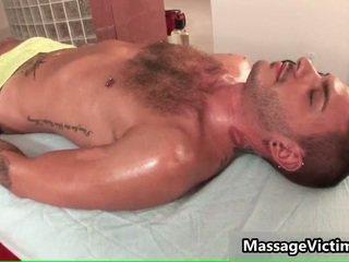 sex hot gay video, hot homofile sportsidioter, hot gay sexy men