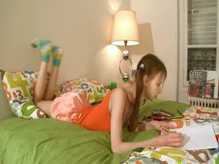 hot college best, online college girl fun, watch adorable