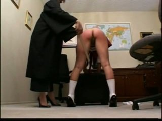 see caning more, spanking, any whipping