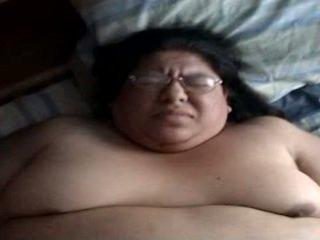 bbw, whore, slut, cumshot