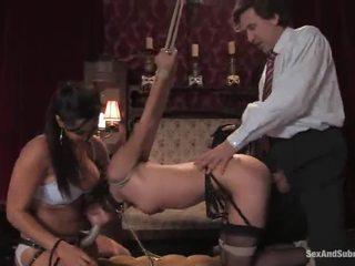 hd porn new, fresh bondage sex, all isis love