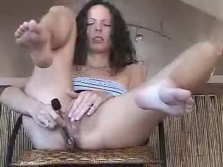 Crazy Wife Porn Tube