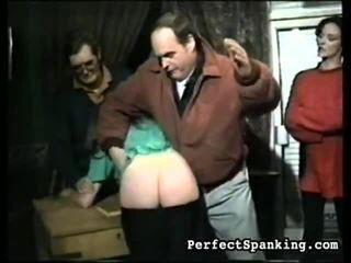 Sempurna tamparan di pantat proposes anda gambar/video porno vulgar seks porno adegan