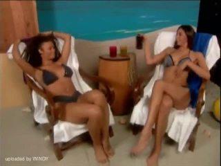 brunette, porn models, porn actress