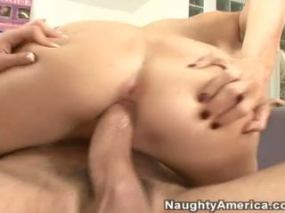 Blond Taylor Tilden Acquires Fucked And Her Gf Sucks On Cock