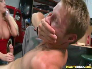 hardcore sex, blowjob, milf sex