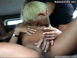 free pornstar