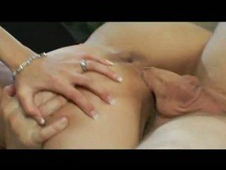bezmaksas blowjobs visvairāk, kvalitāte liels penis skaties, ideāls bērns
