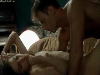 hardcore sex du, stor nude kjendiser moro