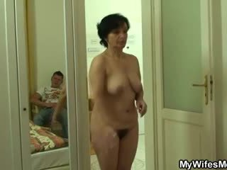 great old hot, see grandma more, hq granny all