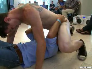 groupsex fresh, quality amateurs, oral any