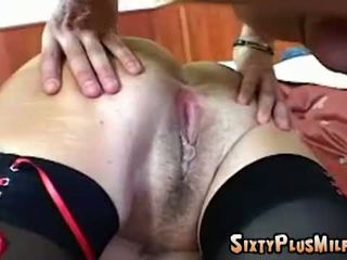 granny best, you mature see, fetish hot