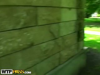 public sex free, great naked in the street, hot sex adventures fun