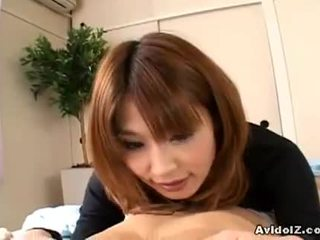 see brunette see, more nice ass, quality japanese any