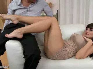 перевіряти великі цицьки ви, ідеал порнозірок
