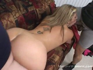 any big boobs see, great mmf hottest, anal free