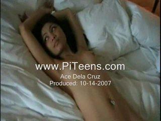 nemokamai erotinis naujas, paauglys šviežias, online azijos jūs