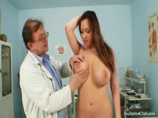 hot tits all, melons, see toys full