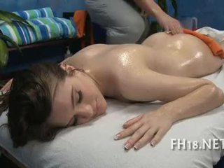 Сексуальна гаряча краля fucks і sucks