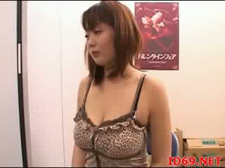 japanese you, full exotic more, online blowjob online