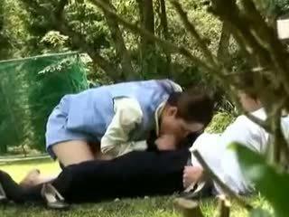 japanese nice, voyeur hottest, hq blowjob online