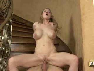 חדש סקס הארדקור לבדוק, זין גדול, מלא נחמד התחת איכות