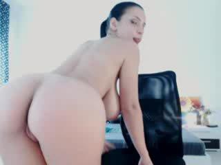 große brüste alle, qualität sex-spielzeug sehen, heißesten webcams beste