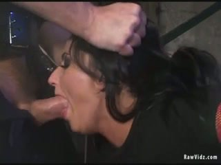 nice blowjobs nice, hq anal any, free hardcore all