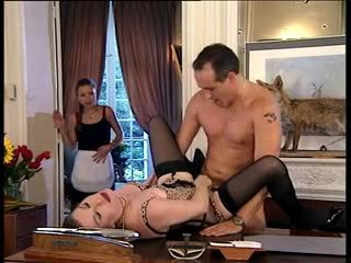quality group sex nice, nice threesomes, watch vintage rated